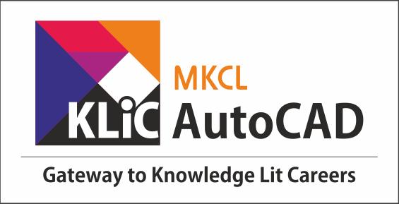 MS-CIT Logo English