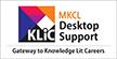 Hardware Support Logo