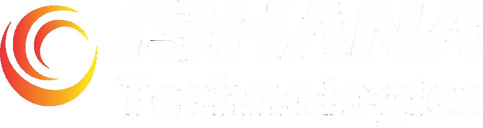 Ishana_logo