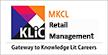 Retail Management Logo