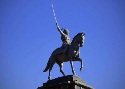 Ch Shivaji Maharaj Full