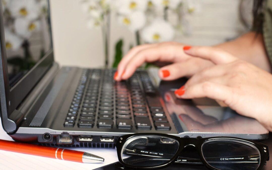 Microsoft Word Tips & Tricks 2021