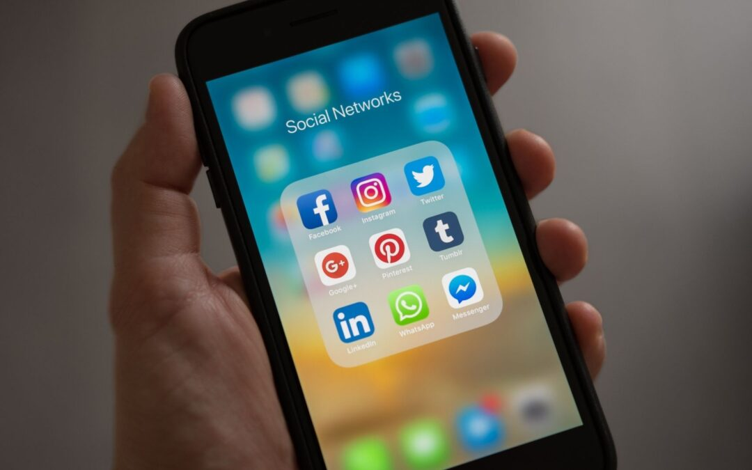 Protecting Your Online Privacy on Social Media